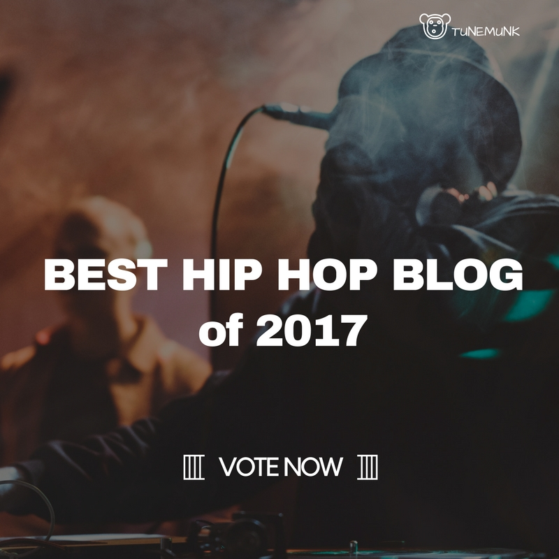 Hip Hop Music Blog 2017