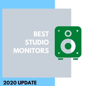 BEST STUDIO MONITORS (1)