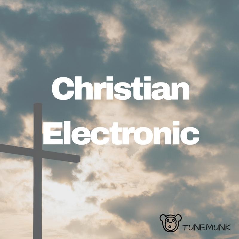 Christian Electronic