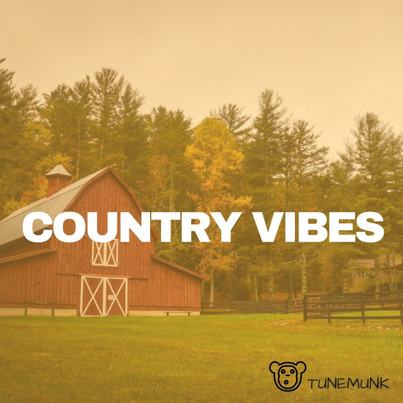 Country Vibes