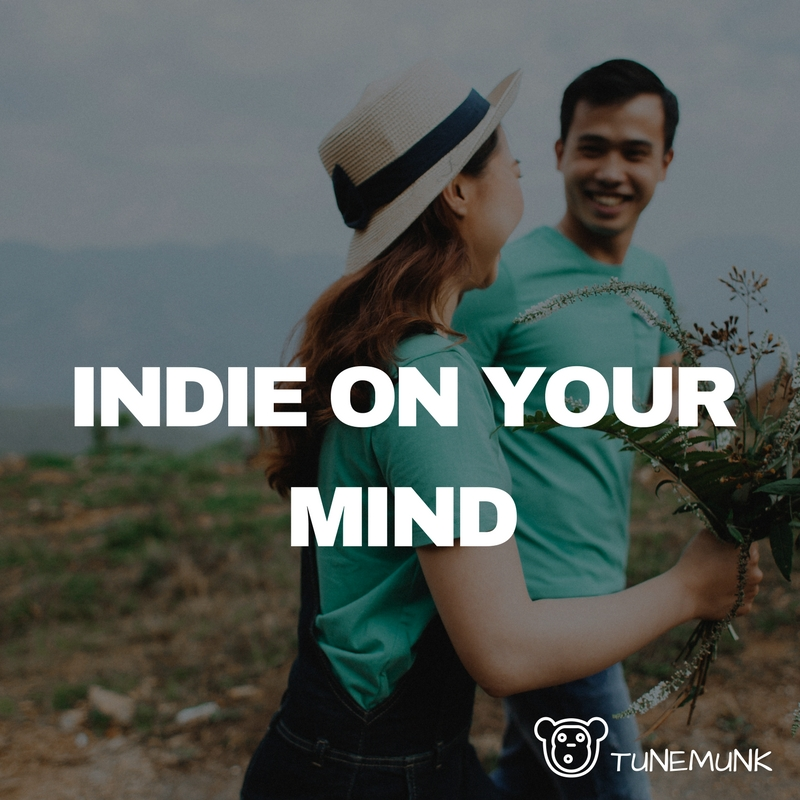 Indie On Your Mind