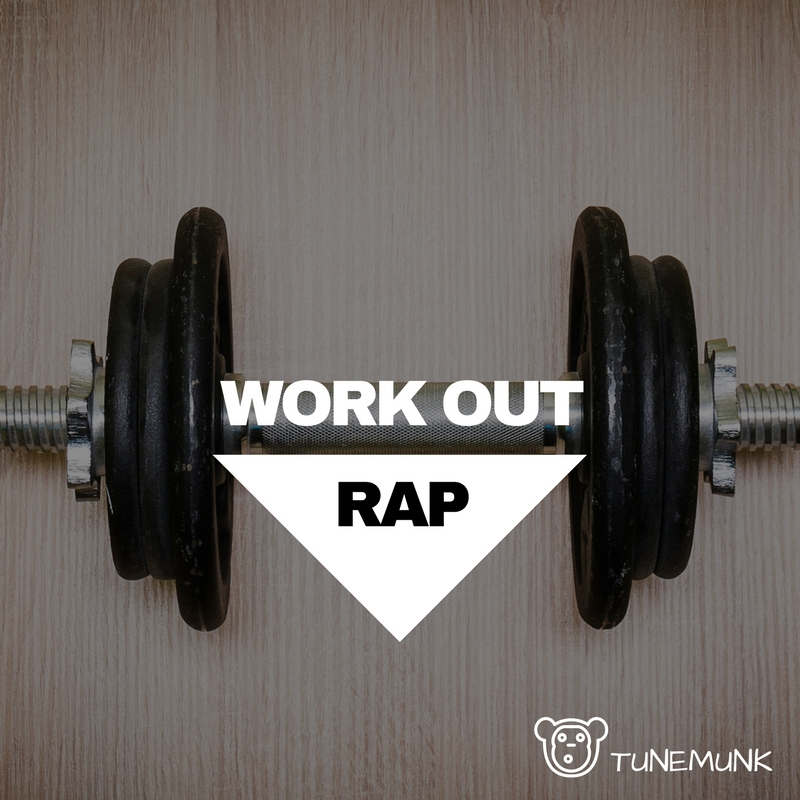 Work Out Rap