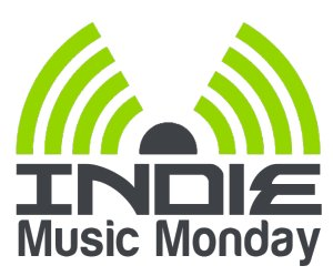 Indie Music Monday