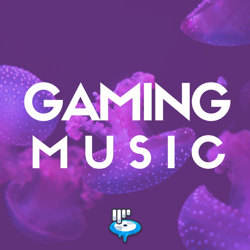 Gaming music playlist tunemunk for Best house music playlist
