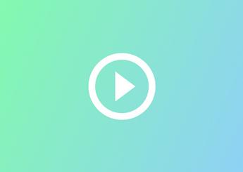 All Playlists - tunemunk